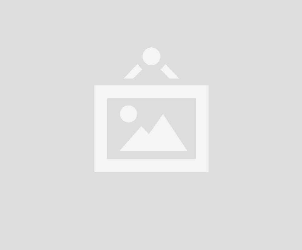Насос-дозатор HKUS 125/4-125M