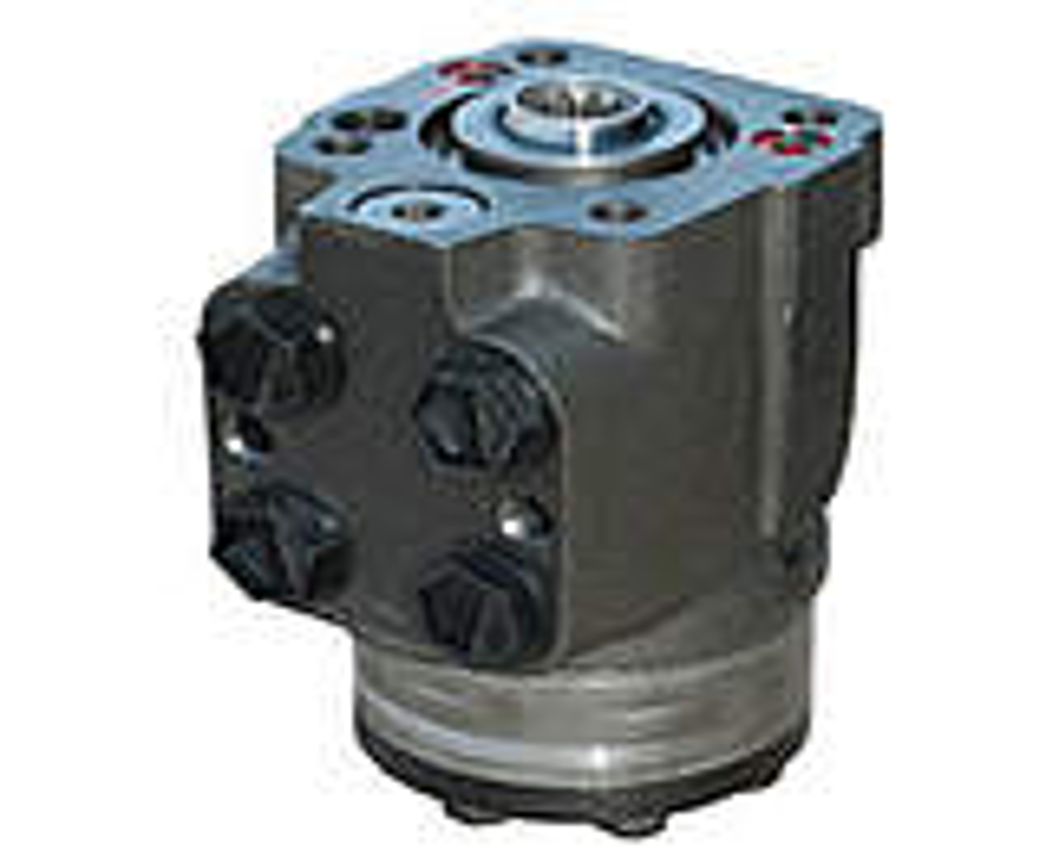 Насос-дозатор HKUS 250/4-125M